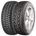 Matador MP-50 Sibir Ice 205/60 R15 91T